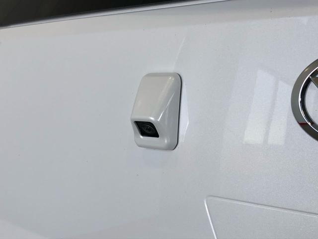 Xリミテッド SAIII LEDヘッドランプ キーレスエントリー(18枚目)