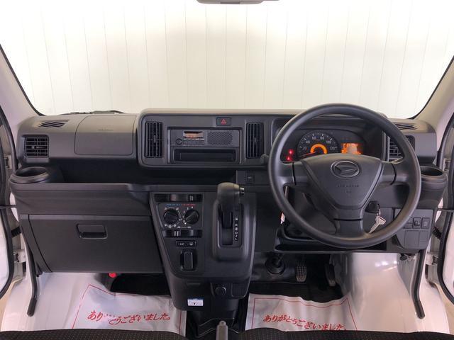デラックスSAIII 4WD キーレスエントリー(9枚目)
