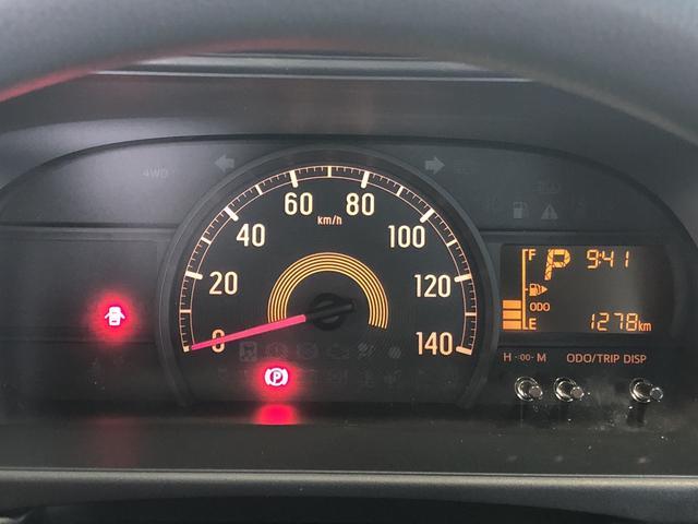 デラックスSAIII 4WD キーレスエントリー(15枚目)