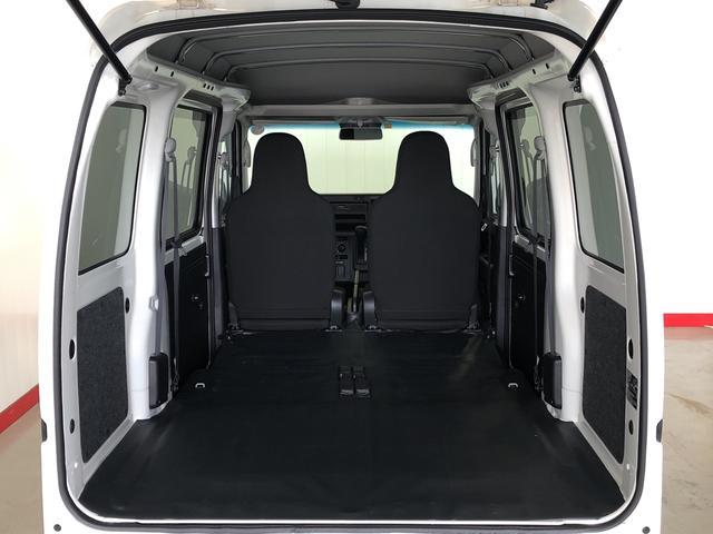 デラックスSAIII 4WD キーレスエントリー(17枚目)