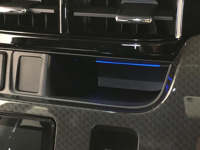 カスタム Xリミテッド SAIII LEDヘッドランプ(16枚目)
