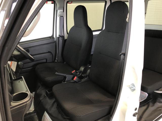 デラックスSAIII 4WD キーレスエントリー(7枚目)