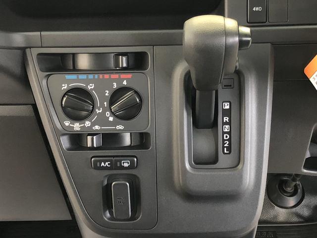 デラックスSAIII 4WD キーレスエントリー(10枚目)