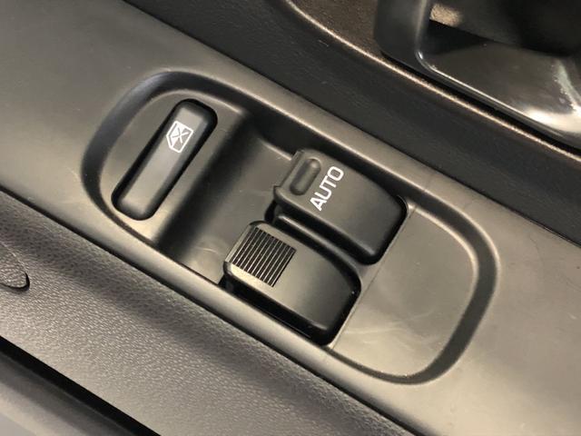 デラックスSAIII 4WD キーレスエントリー(12枚目)