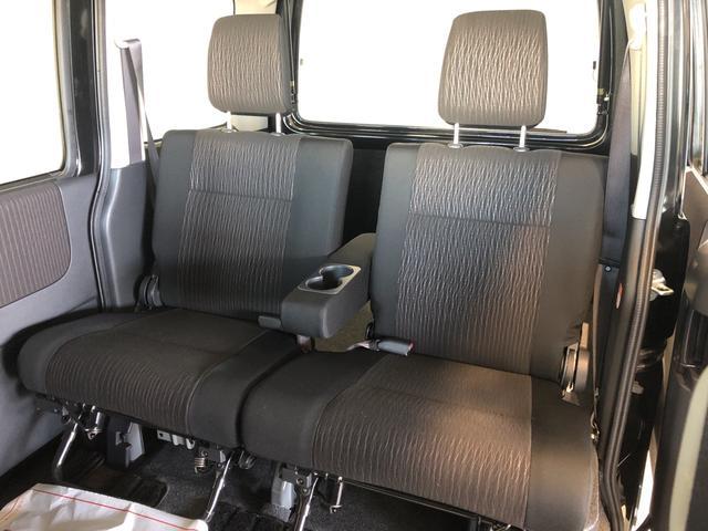 カスタムターボRSリミテッド SAIII 4WD(8枚目)