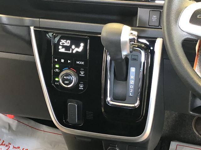 カスタムターボRSリミテッド SAIII 4WD(10枚目)