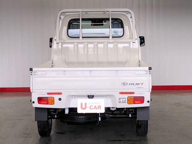 スタンダードSAIIIt 4WD(3枚目)