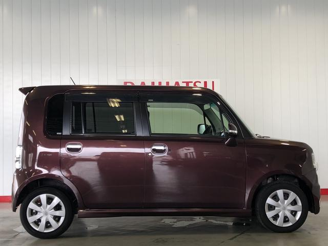 「トヨタ」「ピクシススペース」「コンパクトカー」「茨城県」の中古車6