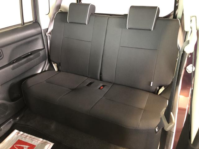 「トヨタ」「ピクシススペース」「コンパクトカー」「茨城県」の中古車8