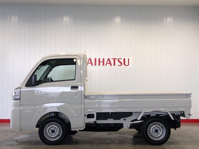 「ダイハツ」「ハイゼットトラック」「トラック」「茨城県」の中古車3