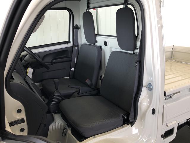 スタンダードSAIIIt 4WD(8枚目)