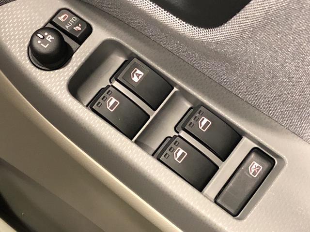 「ダイハツ」「キャスト」「コンパクトカー」「茨城県」の中古車13