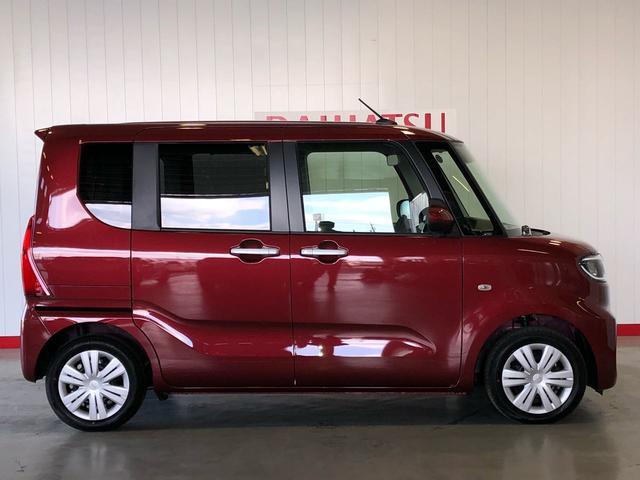 「ダイハツ」「タント」「コンパクトカー」「茨城県」の中古車5
