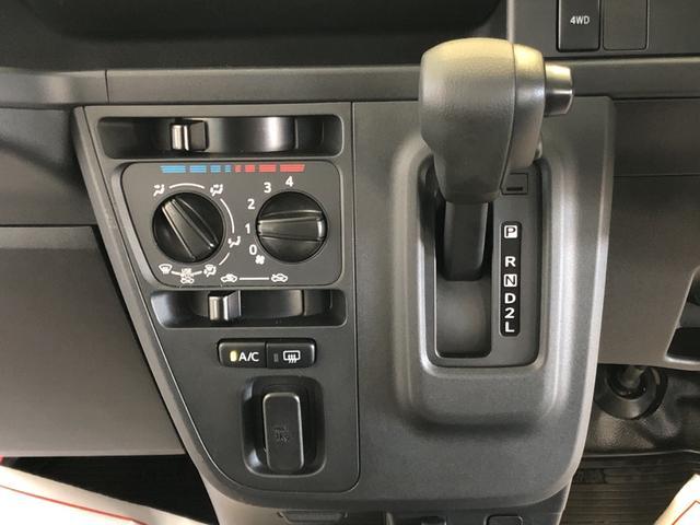デラックスSAIII 4WD LEDヘッドランプ(10枚目)
