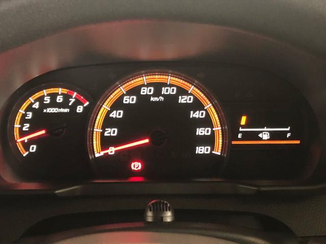 ・通勤、通学・レジャー・仕事等、用途毎のお車選びをお手伝い致します。