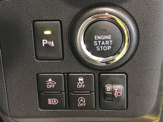 現車を是非ご確認下さい。快適装備が盛りだくさん!