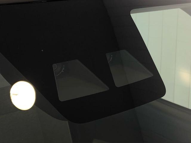 Gリミテッド SAIII LEDヘッドランプ(15枚目)