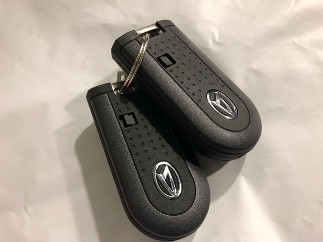 少し話を聞いてみたい、どんな車に乗ったらいいか迷っているなど、ささいなことでも大丈夫です。