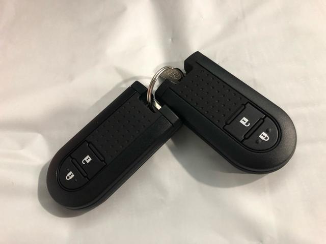 もしも、の時のために自動車保険やJAFのご説明もさせていただいてます。現在お使いのダイハツ車以外のことでもお気軽にご相談ください。