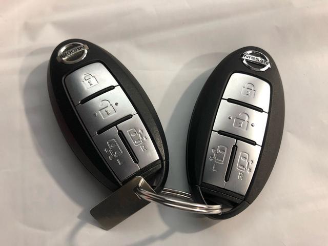 お車のパーツ(用品)も多数準備しております。詳しくは店舗スタッフにお問い合わせください。