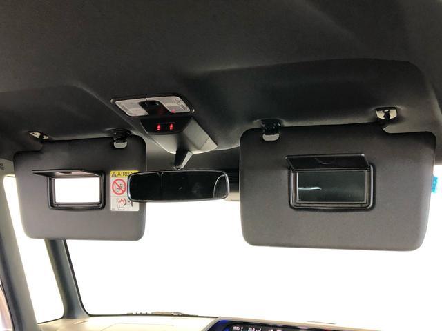 カスタムXセレクション パノラマモニター LEDヘッドランプ(32枚目)