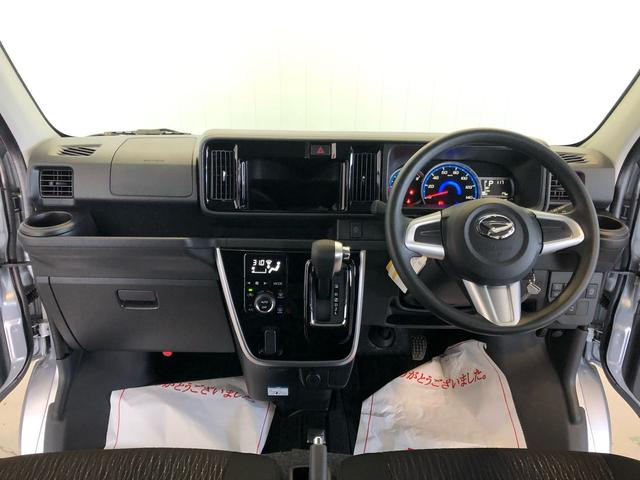 カスタムターボRSリミテッド SAIII 4WD LEDヘッドランプ(9枚目)