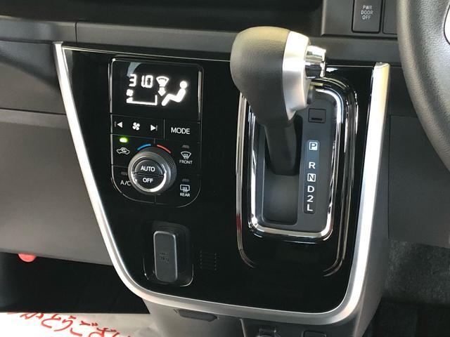 カスタムターボRSリミテッド SAIII 4WD LEDヘッドランプ(11枚目)