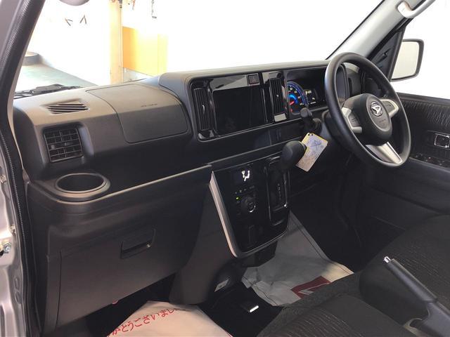 カスタムターボRSリミテッド SAIII 4WD LEDヘッドランプ(28枚目)