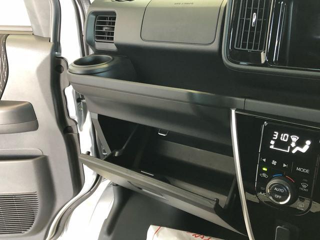 カスタムターボRSリミテッド SAIII 4WD LEDヘッドランプ(34枚目)