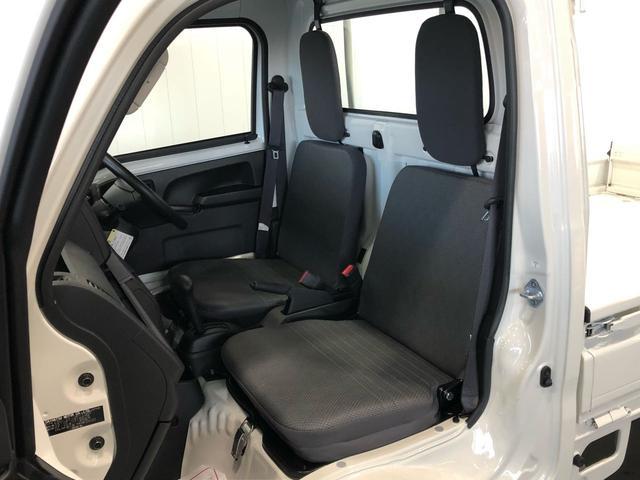 スタンダードSAIIIt 4WD 4AT(10枚目)
