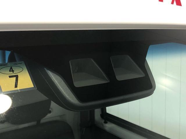 スタンダードSAIIIt 4WD 4AT(20枚目)