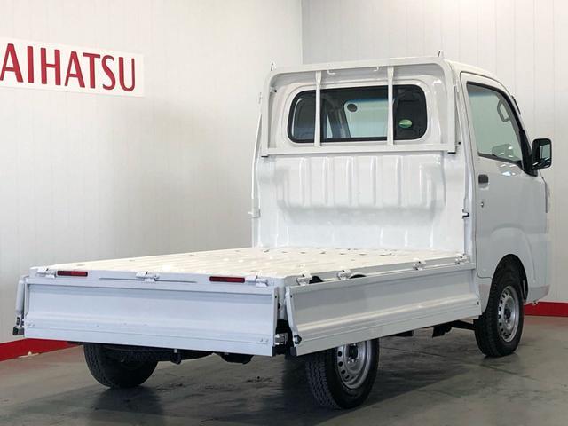 スタンダードSAIIIt 4WD 4AT(30枚目)