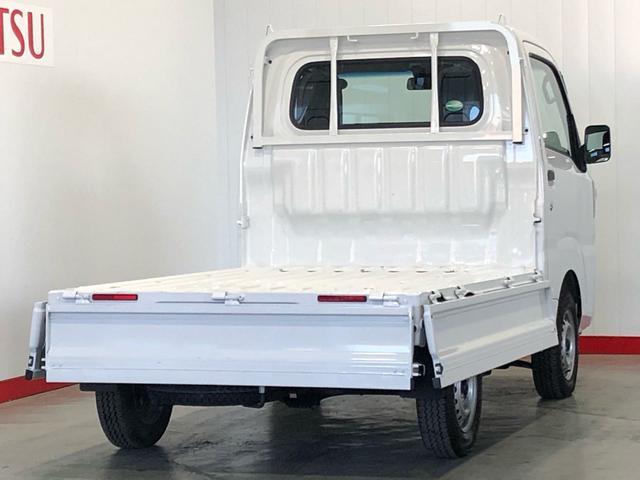 スタンダードSAIIIt 4WD 4AT(31枚目)