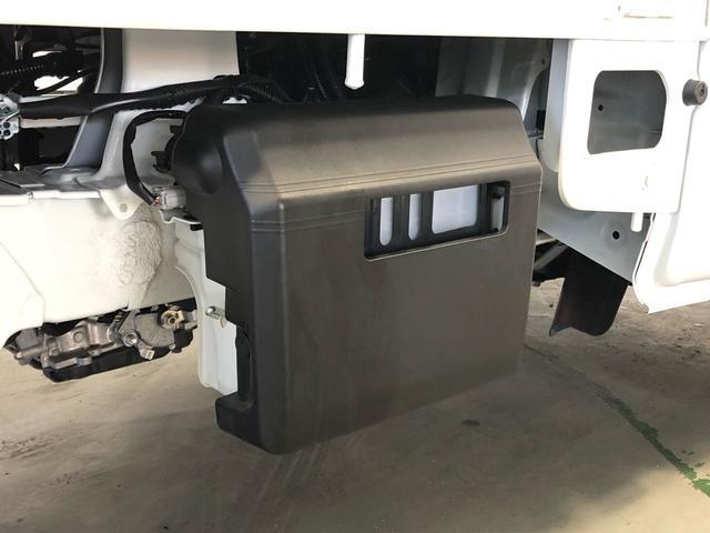 スタンダードSAIIIt 4WD 4AT(37枚目)