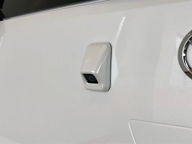 Xリミテッド SAIII LEDヘッドランプ(19枚目)