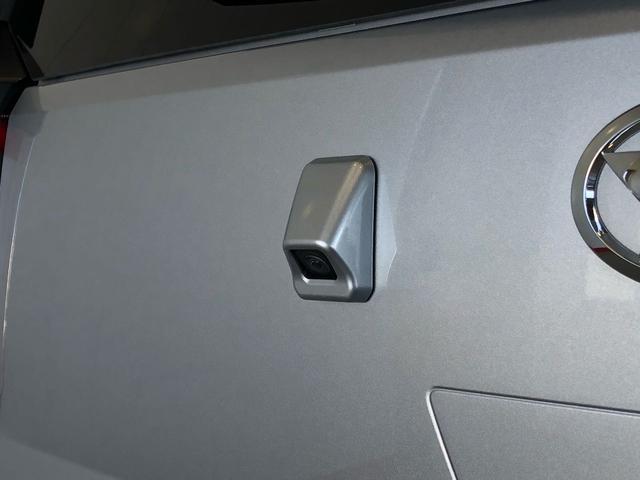 Xリミテッド SAIII LEDヘッドランプ(18枚目)
