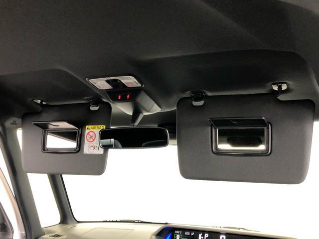 カスタムXセレクション LEDヘッドランプ パノラマモニター スマートキー(32枚目)