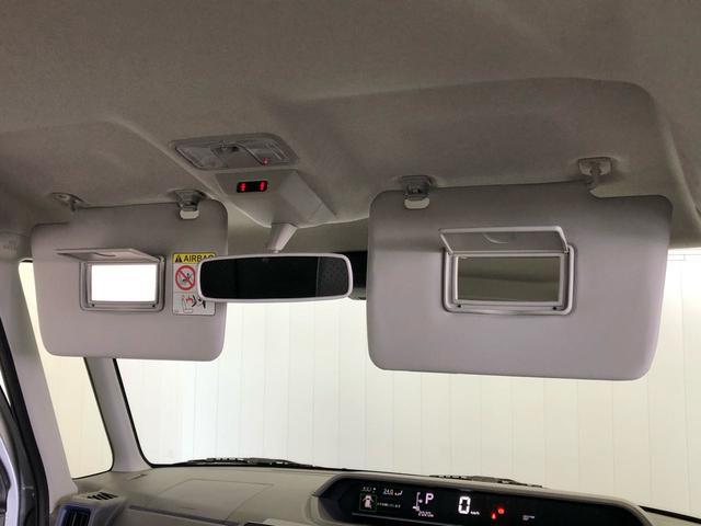 Xセレクション LEDヘッドランプ パノラマモニター スマートキー(32枚目)