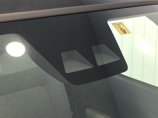 X SAIII LEDヘッドランプ スマートキー(19枚目)
