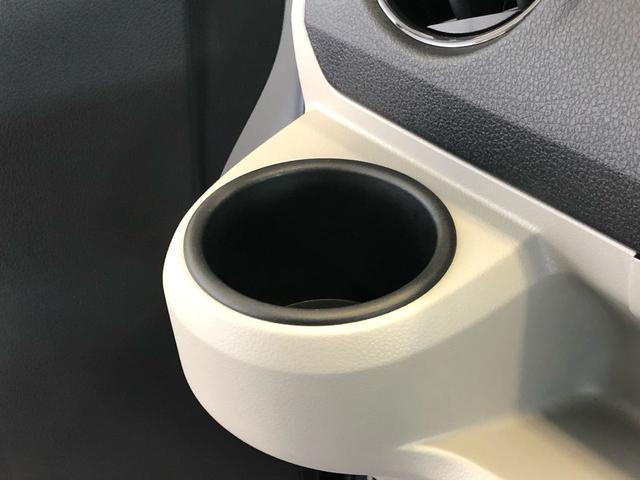 Xリミテッド SAIII LEDヘッドランプ キーレスエントリー(33枚目)