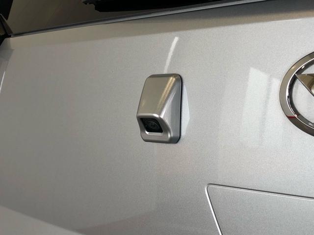 Xリミテッド SAIII LEDヘッドランプ キーレスエントリー(36枚目)