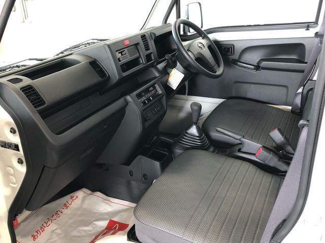 スタンダードSAIIIt 4WD LEDヘッドランプ(8枚目)