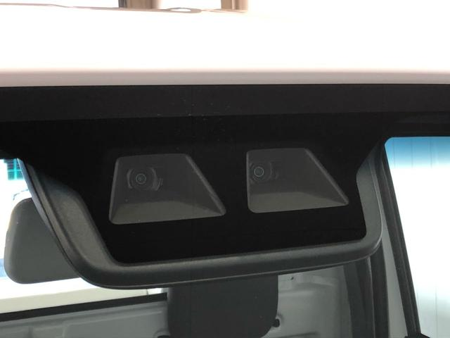 スタンダードSAIIIt 4WD LEDヘッドランプ(28枚目)