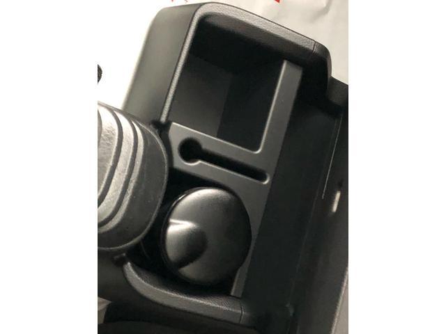スタンダードSAIIIt 4WD LEDヘッドランプ(29枚目)