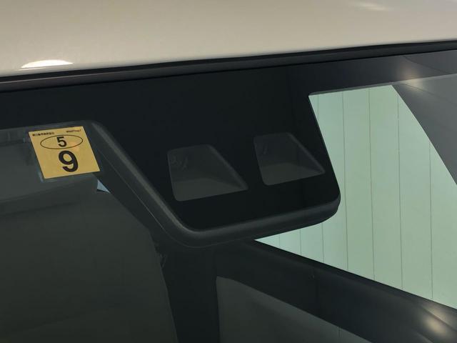 Gメイクアップリミテッド SAIII LEDヘッドランプ スマートキー 両側パワースライドドア(18枚目)