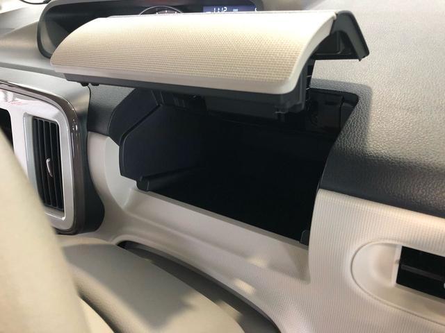 Gメイクアップリミテッド SAIII LEDヘッドランプ スマートキー 両側パワースライドドア(32枚目)