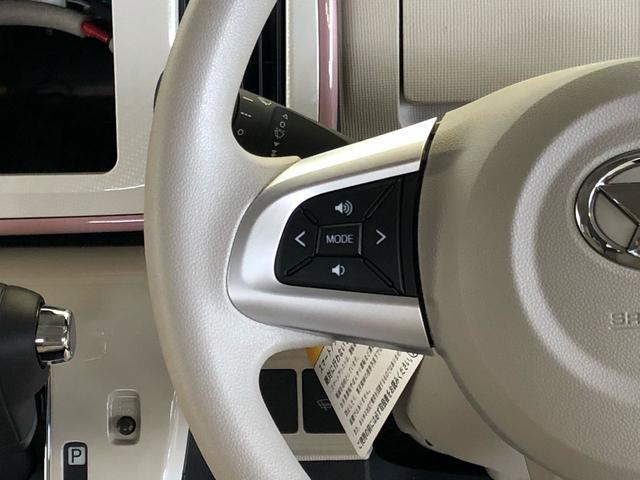 GメイクアップVS SAIII LEDヘッドランプ スマートキー 両側パワースライドドア オートエアコン アイドリングストップ(12枚目)