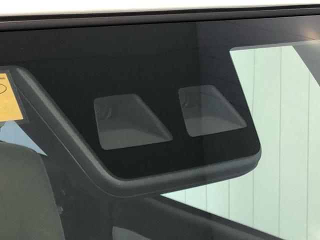 GメイクアップVS SAIII LEDヘッドランプ スマートキー 両側パワースライドドア オートエアコン アイドリングストップ(19枚目)