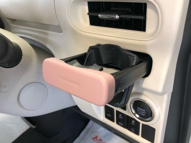 GメイクアップVS SAIII LEDヘッドランプ スマートキー 両側パワースライドドア オートエアコン アイドリングストップ(33枚目)