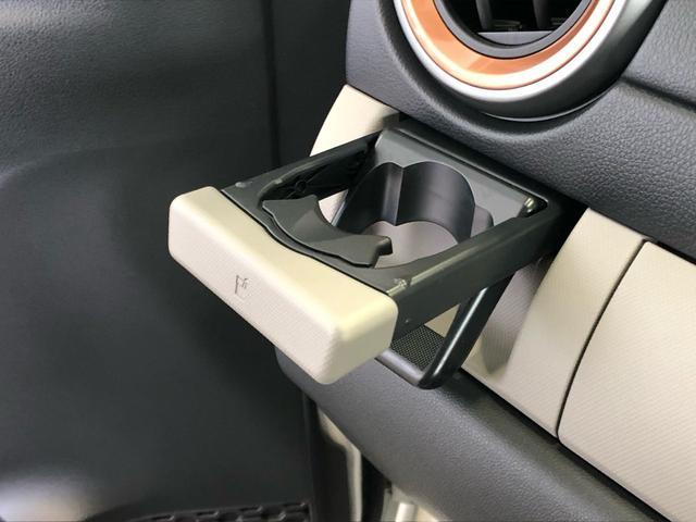 スタイル ブラックリミテッド SAIII 純正ナビ パノラマモニター スマートキー LEDヘッドランプ オートエアコン アイドリングストップ フォグランプ プッシュボタンスタート(33枚目)